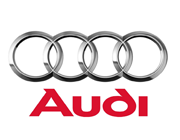 Your Audi